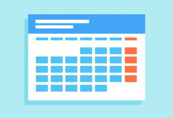 google-calendar-android-100794956-large